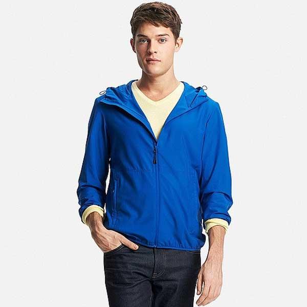 áo khoác chống nắng nam 02
