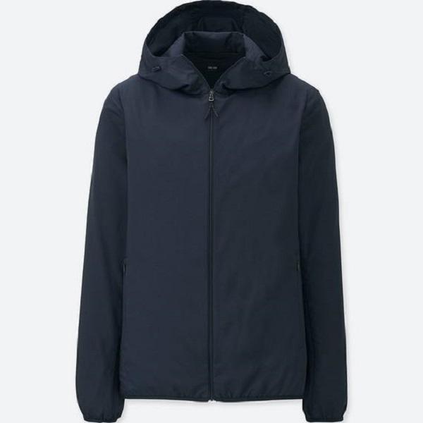 áo khoác dù hàng hiệu 1