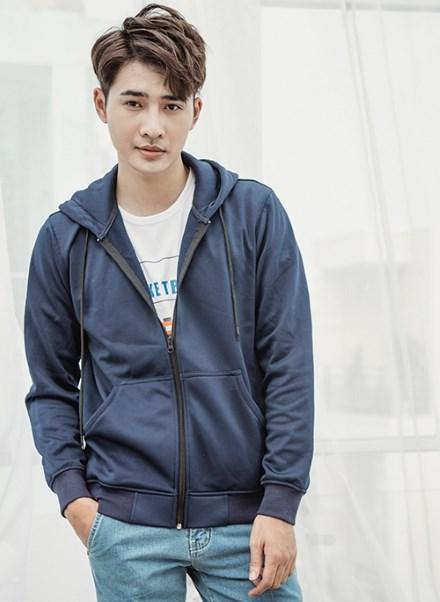 áo khoác nam rẻ đẹp