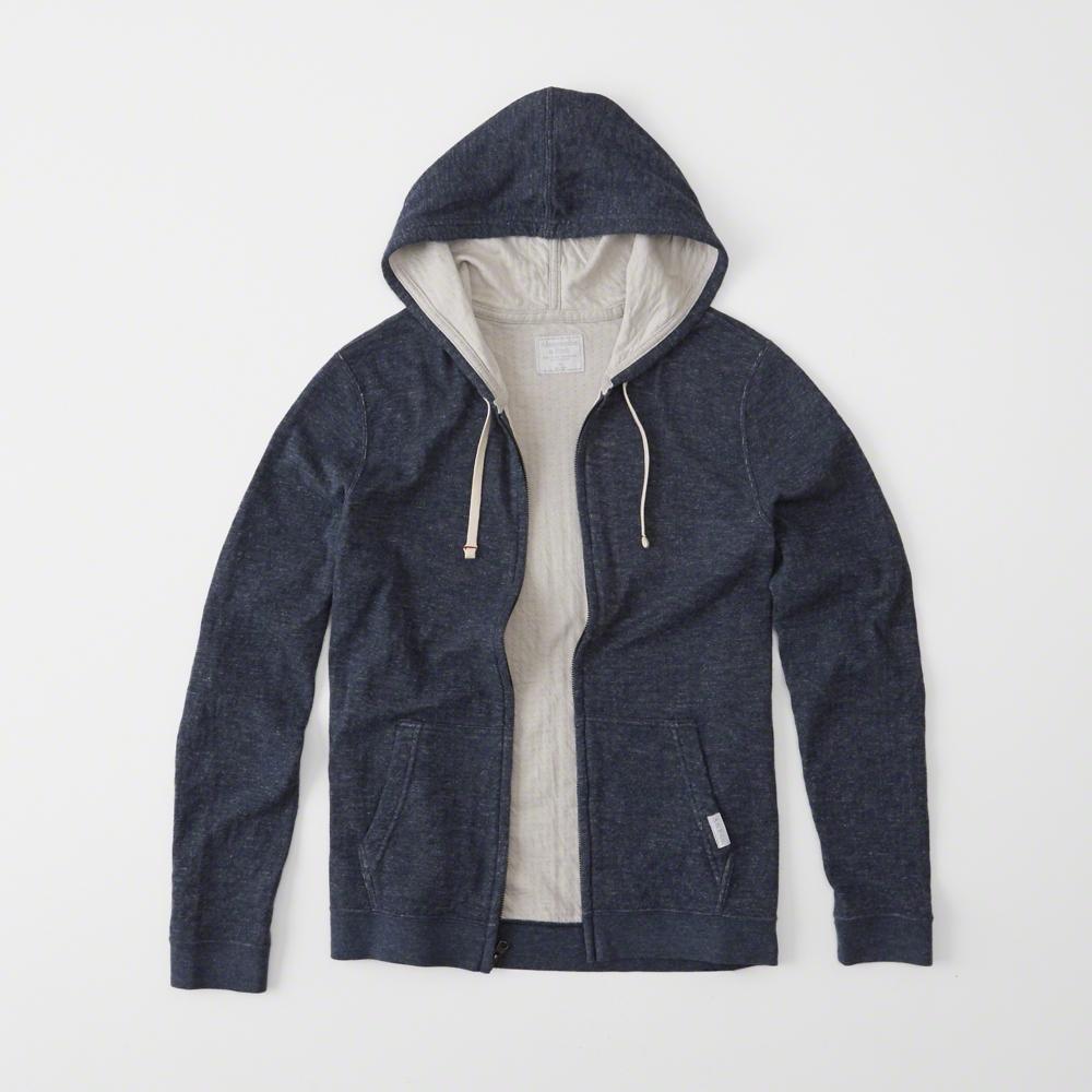 áo khoác nam đẹp rẻ 01