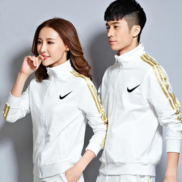 áo khoác cặp đôi 02