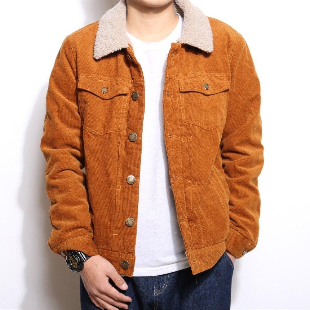 mua áo khoác nam 1