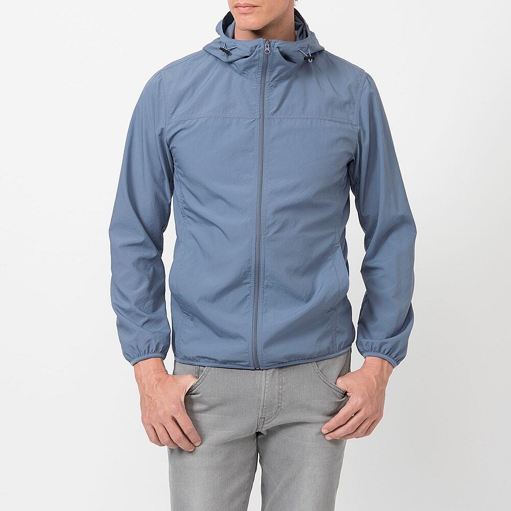 áo khoác chống nắng nam 01