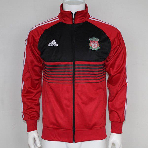 áo khoác đội bóng đá 02