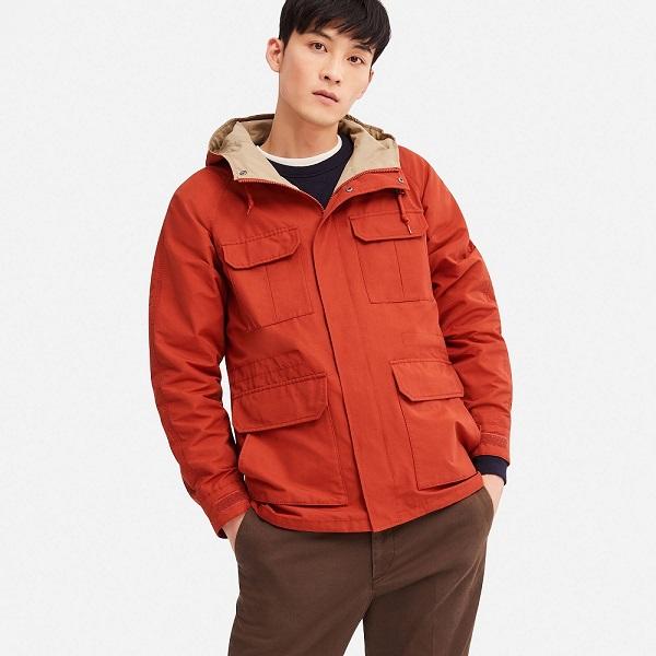 mua áo khoác nam 3