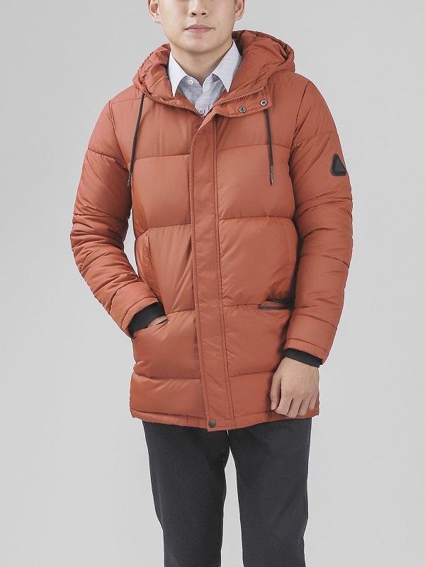 áo khoác bông 03