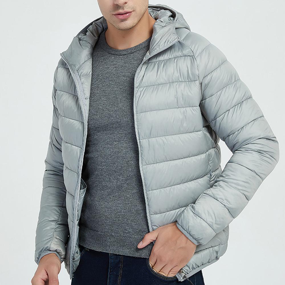 shop áo khoác nam 1