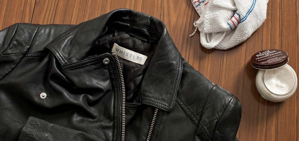 áo khoác ấm nam 01