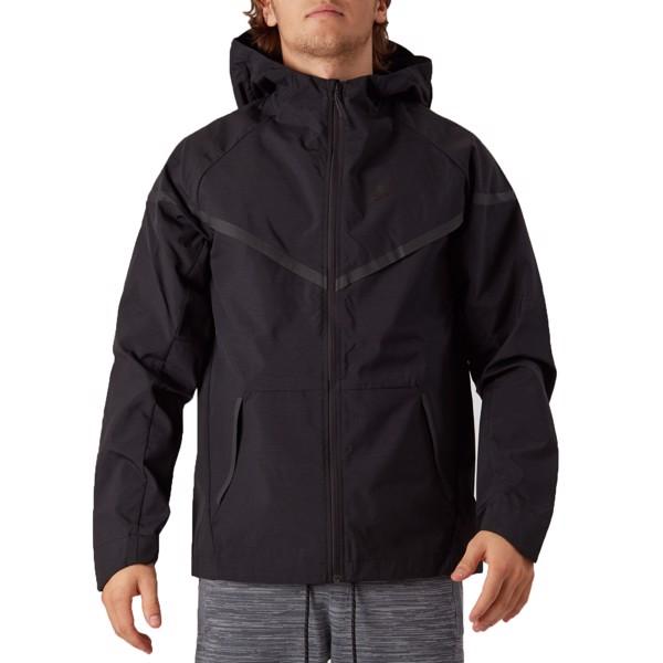 áo khoác dù hàng hiệu