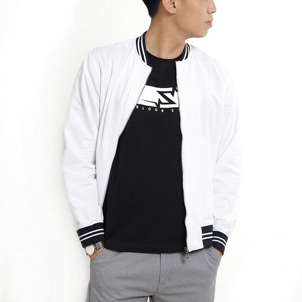 shop áo khoác nam 3