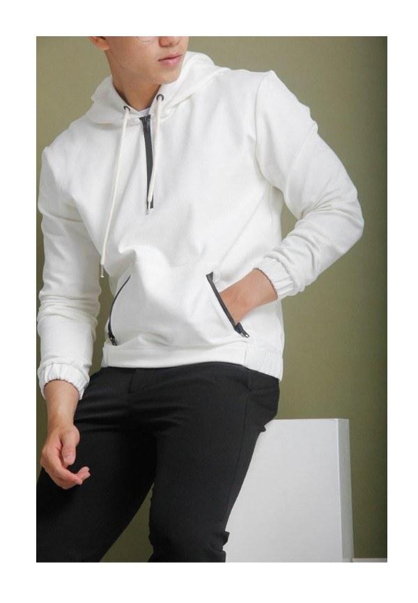 áo khoác hoodie nam 2