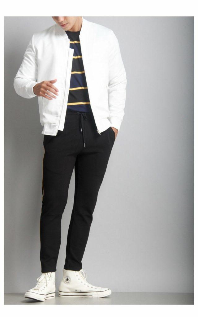 mua áo khoác nam