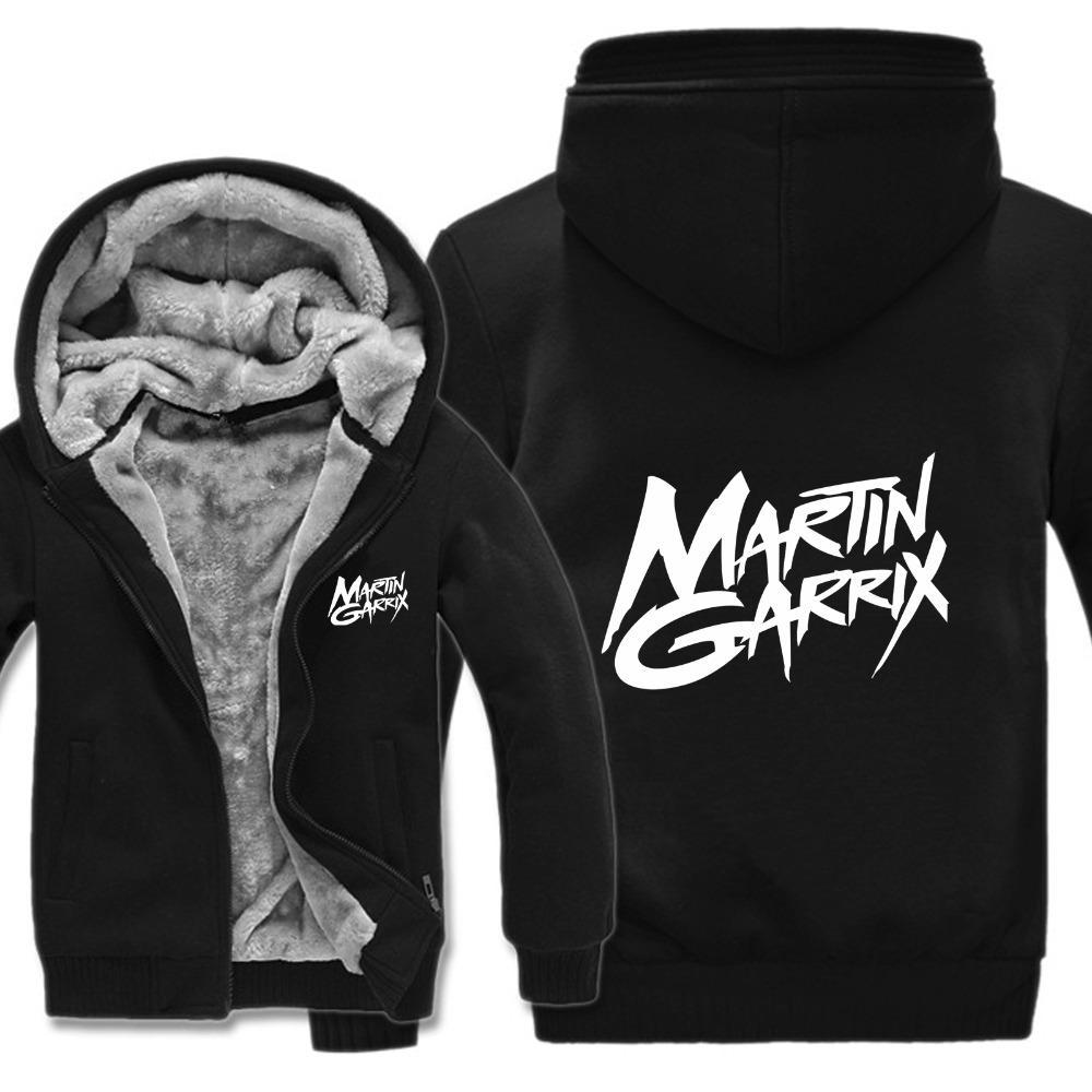 áo khoác martin garrix 5