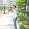 ao-so-mi-nam-trang-tay_dai-8csm01_2_trang_master.png